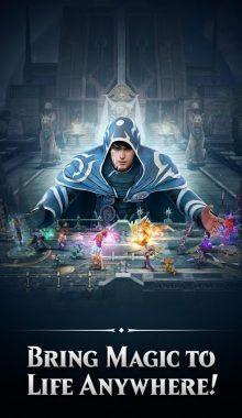 دانلود بازی Magic جادو
