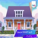 بازی Decor Dream رویای دکور