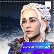 دانلود بازی Game of Thrones گیم اف ترونز