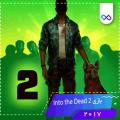 دانلود بازی Into the Dead 2 به سوی مردگان 2