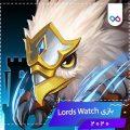 دانلود بازی Lords Watch لورد واچ