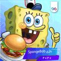 دانلود بازی SpongeBob باب اسفنجی