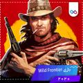بازی Wild Frontier سرلشکر وحشی