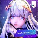 دانلود بازی Aura Kingdom 2 آیورا کینگدام 2