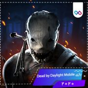 دانلود بازی Dead by Daylight Mobile دید بای دیلایت