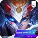 دانلود Eternal Sword M شمشیر ابدی ام