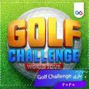 دانلود بازی Golf Challenge گلف چلنج