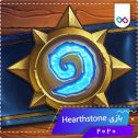 دانلود بازی Hearthstone هارث استون