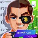 دانلود بازی Idle Mafia آیدل مافیا
