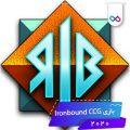 دانلود بازی Ironbound CCG باند آهنی