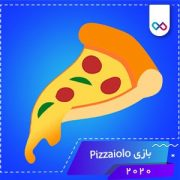 دانلود بازی Pizzaiolo پیزایولو
