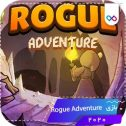 دانلود بازی Rogue Adventure روگیو ناقلا