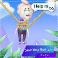 دانلود بازی Save Your Boy سیو یور بوی