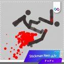 دانلود بازی Stickman Neo استیکمن نئو