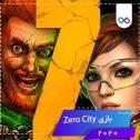 دانلود بازی Zero City : Zombie زیرو سیتی