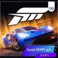 دانلود بازی Forza Street فورزا استریت