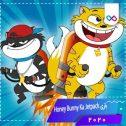 دانلود بازی Honey Bunny Ka Jetpack هانی بانی کا جت پک