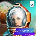 دانلود بازی Mars Tomorrow - Be A Space Pioneer مارس تومارو