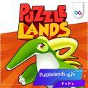 دانلود بازی Puzzlelands پازل لند