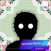 دانلود بازی Samsara Room سامسارا روم