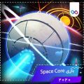 دانلود بازی Space Core: Galaxy Shooting اسپیس کور