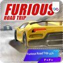 دانلود بازی Furious Road Trip فیوریس رود تریپ