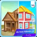 تصویر بازی Idle Home Makeover ایدل هوم میک اور