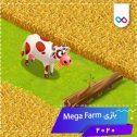 دانلود بازی Mega Farm مگا فارم