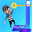 تصویر بازی Pin Pull