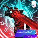 دانلود بازی Shadow Knight : Deathly Adventure RPG شادو نایت