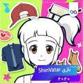 دانلود بازی ShinVatar : K-style mini-me شینواتار