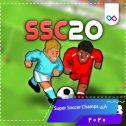دانلود بازی Super Soccer Champs 2020 FREE سوپر ساکر چمپس