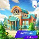 دانلود بازی Townest تاونست