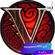 دانلود بازی Vengeance RPG ونجنس آر پی جی