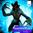 تصویر بازی Antarctica 88