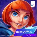 تصویر بازی Bow Land بو لند