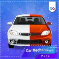 تصویر بازی Car Mechanic