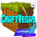 تصویر بازی CraftVegas