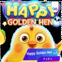 تصویر بازی Happy Golden Hen