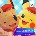 تصویر بازی Pokemon Cafe Mix