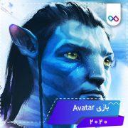 دانلود بازی Avatar: Pandora Rising™- Build and Battle Strategy آواتار