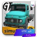 دانلود بازی Grand Truck Simulator 2 گرند تراک سیمولاتور 2