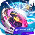 دانلود بازی Spiral Warrior اسپیرال واریر