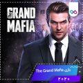 دانلود بازی The Grand Mafia د گرند مافیا