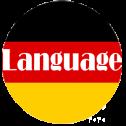 4 نکته در مورد یادگیری زبان آلمانی جدید