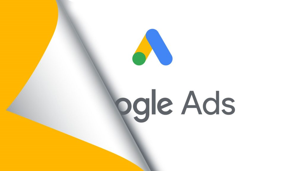 تبلیغات در گوگل چیست و چگونه انجام میشود؟