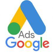 لوگوی تبلیغات در گوگل google ads چیست