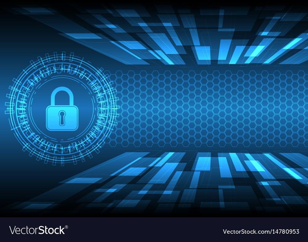 در دنیای تحول دیجیتال وقت آن رسیده که امنیت سایبری  کسب و کار خود را تقویت کنید