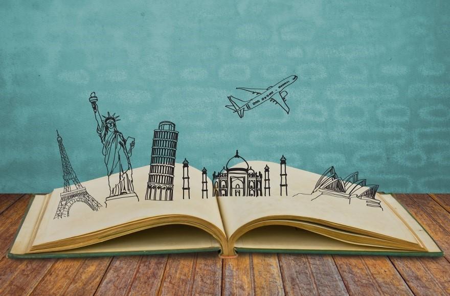 تاثیر مطالعه کتاب درسی در کنکور