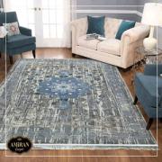 طراحی مدرن و پرفروش فرش وینتیج (کهنه نما)